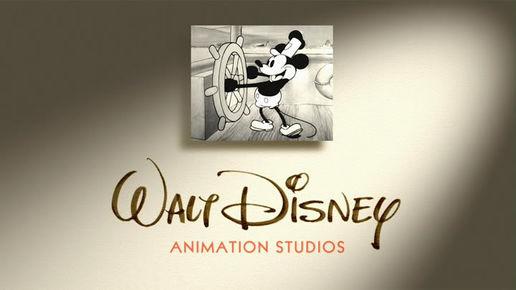 09_AnimationStudios